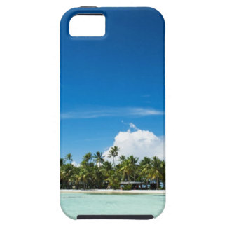 Fodral för öiPhone 5 iPhone 5 Cover
