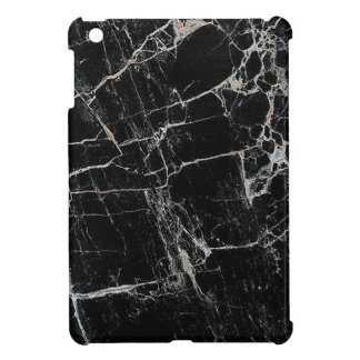 Fodral för OnyxiPadkortkort iPad Mini Skydd