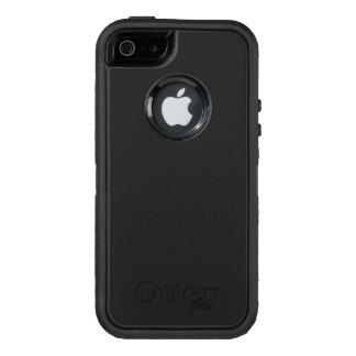 Fodral för OtterBox försvarareApple iPhone SE/5/5s