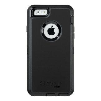 Fodral för OtterBox försvarareiPhone 6/6s