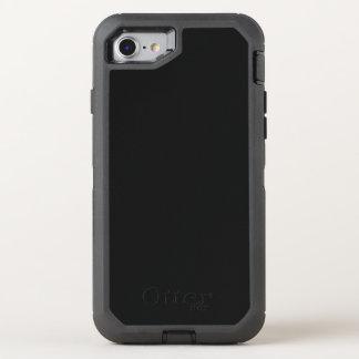 Fodral för OtterBox försvarareiPhone 7