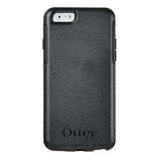 Fodral för OtterBox symmetriApple iPhone 6/6s