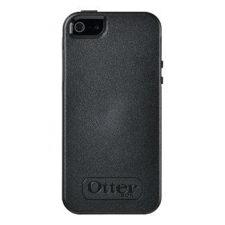 Fodral för OtterBox symmetriApple iPhone SE/5/5s