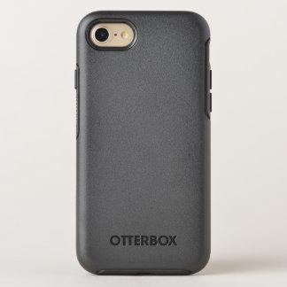 Fodral för OtterBox symmetriiPhone 7