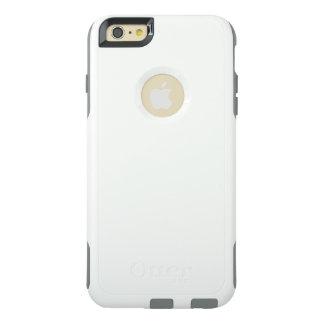 Fodral för pendlare för OtterBox iPhone 6/6s