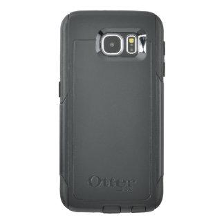 Fodral för pendlare för OtterBox Samsung galax S6