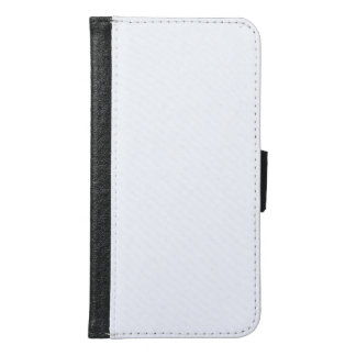 Fodral för plånbok för Samsung galax S6