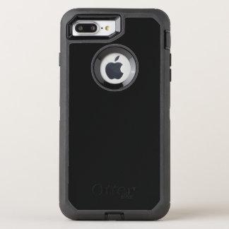 Fodral för plus för OtterBox försvarareiPhone 7