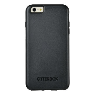 Fodral för plus för OtterBox symmetriApple iPhone