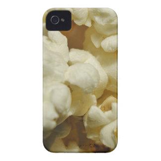 Fodral för PopcorniPhone 4/4S Case-Mate iPhone 4 Skal