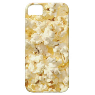 Fodral för PopcorniPhone 5 iPhone 5 Cover