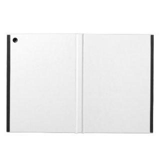 Fodral för Powis iPadluft
