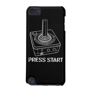 Fodral för pressstartiPod handlag 5g iPod Touch 5G Fodral