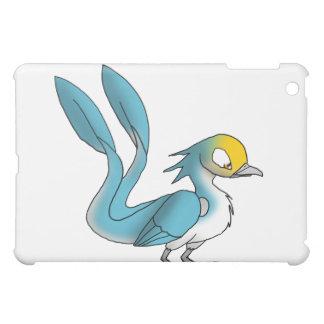 Fodral för ReptiliansvalaiPad iPad Mini Mobil Skydd