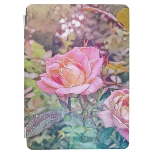 Fodral för rosa iPad för magi pro iPad Pro Skydd
