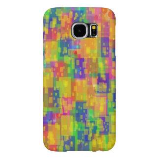 Fodral för Samsung galax S6 Samsung Galaxy S6 Fodral