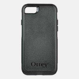 Fodral för serie för pendlare för OtterBox Apple