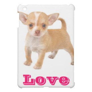 Fodral för snäcka för iPad för hund för iPad Mini Mobil Skydd