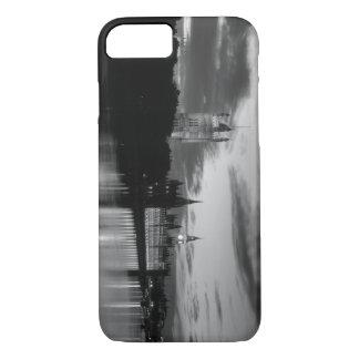 Fodral för stora Ben London iPhone 7