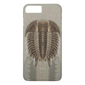 Fodral för Trilobite fossiltelefon