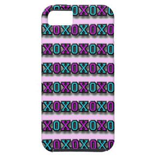Fodral för tuff för iPhone 5 för rosor och för iPhone 5 Cases