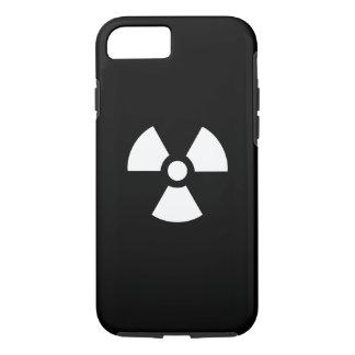 Fodral för utstrålningsPictogramiPhone 7