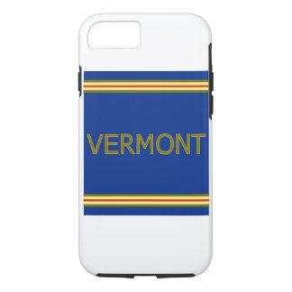 Fodral för Vermont iPhone 7