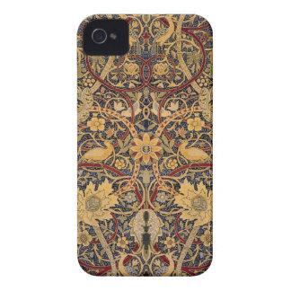 Fodral för vintagePre-Raphaeliteblackberry bold iPhone 4 Skal