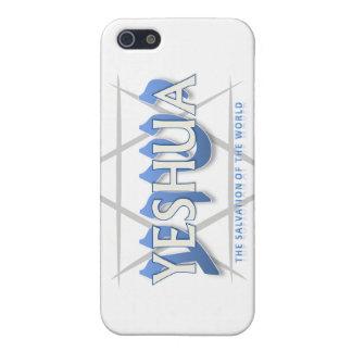 Fodral för Yeshua iPhone 5 iPhone 5 Skydd