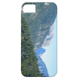 Fodral för Yosemite iPhone 5 iPhone 5 Case-Mate Cases