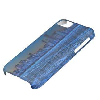 Fodral iPhone 5C Fodral