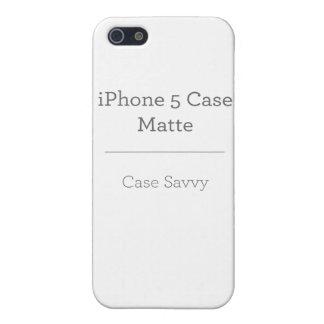 Fodral-Vett täcker beställnings- iPhone 5 iPhone 5 Skydd