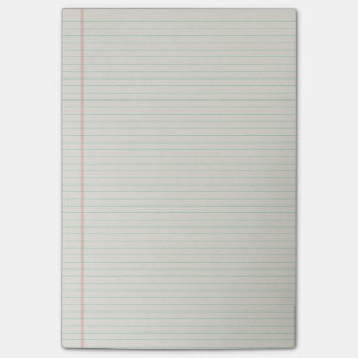 Fodrat anteckningsboklimbindningpapper noterar post-it lappar