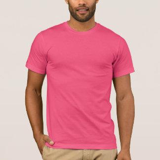 FÖLJ MIG TILL ÖLT-tröja Tee Shirt