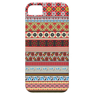 Folk iPhone 5 Case-Mate Fodral