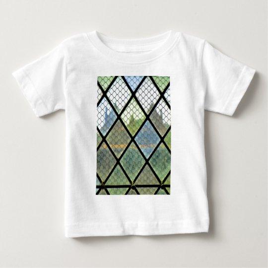 Fönsterkonst Tshirts