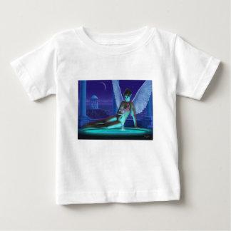 Fontän av drömmar t-shirt
