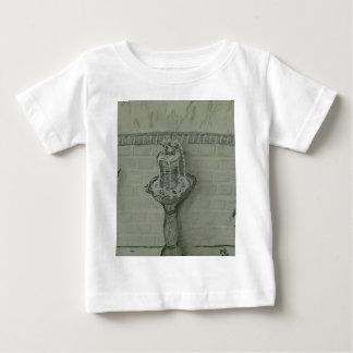 fontän t-shirts