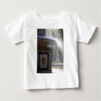 Fontän T Shirts