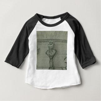 fontän tröjor