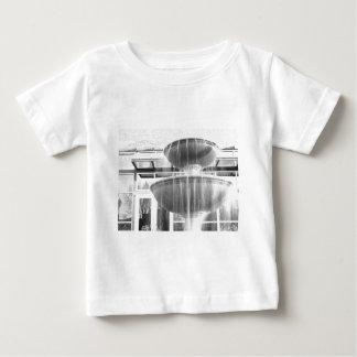 Fontän Tshirts