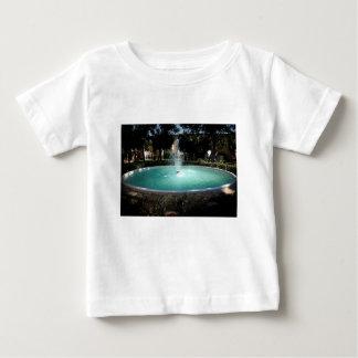 Fontänen T Shirt