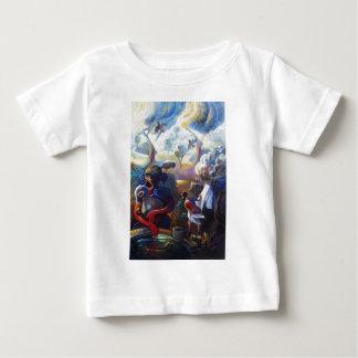 Fontänen Tshirts
