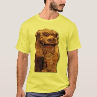 Foo Dog1 T Shirt