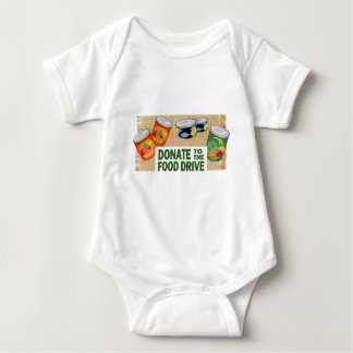food_drive.jpg t shirt