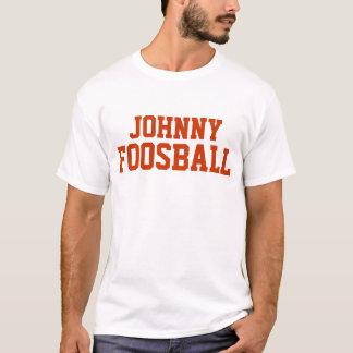 FOOOOOSBALL T SHIRTS