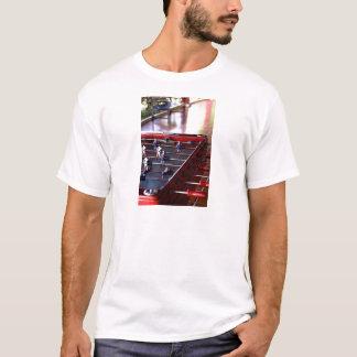 Foosball T-shirts