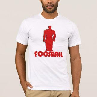 Foosball Tee
