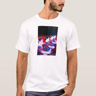 Foosball Tee Shirts
