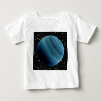 ~~ för bakgrund för PLANETURANUS stjärna (sol- Tröjor